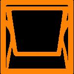 Installateur de fenêtres à Séquedin et Lambersart Établissements Verspieren